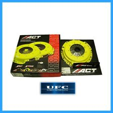 ACT HD CLUTCH PRESSURE PLATE fits JDM 1990-98 NISSAN SKYLINE R32 R33 RB20 RB25