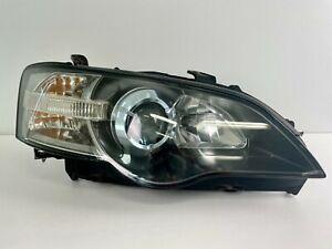 R/H Headlight Halogen type for Subaru Liberty Gen 4 2003-2005