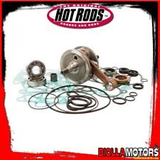 CBK0188 KIT KURBELWELLE HOT RODS KTM 50 SX 2011-