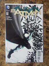 Batman #44 - New 52 - DC Comics - NM