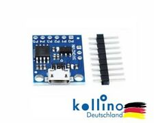 ATTINY85 Board - Mini Arduino Micro USB Development Digispark Kickstarter Board