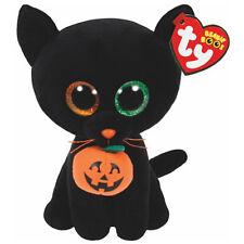 Cats Ty Plush Beanies