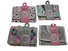 Insulated Lunch Bag Hot & Cold Picnic Lunchbag Cool Bag