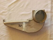 Beechcraft King Air 90 100 200 300 Air Induction Assembly New Old Stock