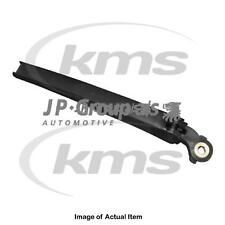 New JP GROUP Windscreen Washer Wiper Arm 1198301200 Top Quality