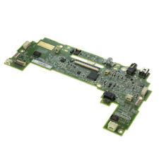 Ersatz Motherboard Mainboard für Nintendo Wii U Pad GamePad WUP 010