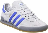 Adidas Jeans, UK Mens Sizes 7 - 11. Product code: CQ2769