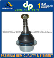 FRONT LOWER CONTROL ARMS BALL JOINT LH / RH  for JAGUAR S TYPE C2C 257889 BJ