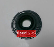 QM3 Canon EF-S 18-55 mm IS Lens Mount Assembly Ring Repair Part (Gen 2)