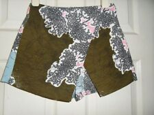 Topshop Skorts for Women