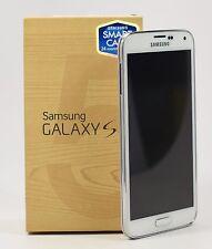 OPEN BOX- Samsung Galaxy S5 SM-G900H Octa Core White (FACTORY UNLOCKED)  5.1'