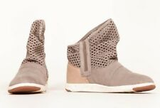 Emu Numerella LADIES ankle boots Sand color FREE POSTAGE sizes 5 to 8