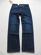 Levi's 508 Loose Jeans Hose W 31 /L 34, NEU ! Weit & Bequem, mit KULT Waschung !