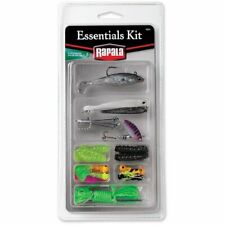 Rapala Fishing Essentials Kit Multi Rek1