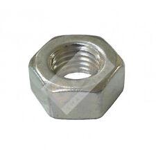 Genuine stihl nut x 2 bg86 bg86c leaf blower 9210 261 0700 spares parts