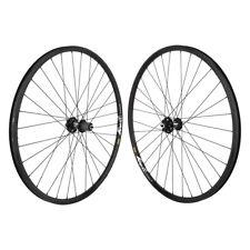 WM Wheels 29 622x19 Mav Xm119 Bk 32 Sram Mth506 Qr 8-10scas 6b Bk 135mm Dti2.0bk