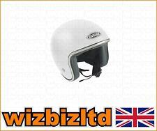 GSB CASCO G234 ABIERTO fibra de Vidrio Brillo Blanco Medio GSB 024m