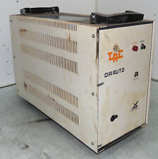 Yamabishi Constant Voltage Device Tac 1 Eyh Used Warranty