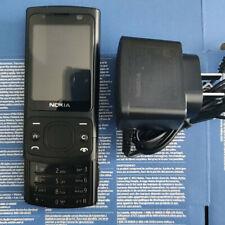 NOKIA 6700s Camera 5.0MP Bluetooth Java 3G GSM slide Phone