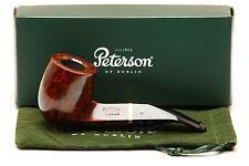 Peterson Kinsale XL28 Smooth Tobacco Pipe PLIP