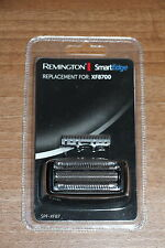 Remington SPF-XF87 Replacement Foil Cutter for model XF8700  UK SELLER