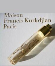 Maison Francis Kurkdjian,  Baccarat Rouge 540 EdP 11 ml Recharge neu