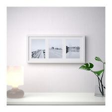 deko bilderrahmen collage ebay. Black Bedroom Furniture Sets. Home Design Ideas