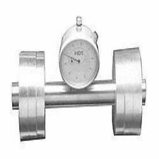 T&D Machine 11000 Standard Pinion Depth Gauge Dial Indicator Fixtures Kit
