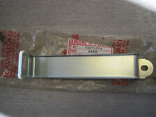 KAWASAKI NOS BATTERY BAND Z400 KZ400   92072-074