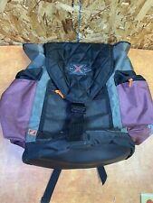Nordica Ski Snowboard Boot Bag NXT 300 Backpack Drawstring