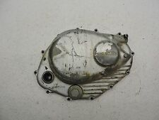 HONDA XL250 XL 250 Enduro 1976 Engine Clutch Side Cover  B21