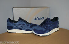 "ASICS Gel Lyte V x Commonwealth ""The Gemini"" Navy Deadstock - Size 12"