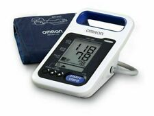 Blood Pressure Monitor Professional Clinically AAMI With 2 Cuffs OMRON HBP-1300