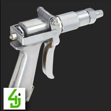 Greenmaster 38505 JD-9 Spray Gun