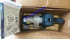 Franklin Electric FVJ15CI VersaJet Pump 91180015 1.5HP Jet Water Well Shallow