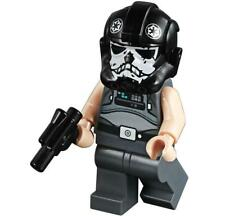 LEGO STAR WARS Griff Halloran MINIFIG brand new from Lego set #75242