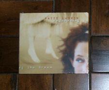 Patty Larkin - Regrooving The Dream CD (2000, Vanguard) River Burnin' Down NEW