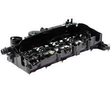 Zylinderkopfhaube (N47N, N47S1 Motor) Für BMW 316d 318d 320d 325d 11128589941