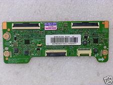 Samsung UN32J5205AFXZA UN32J5003AFXZA T-Con Board BN96-30133A BN97-09030B