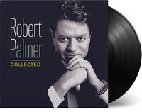 Robert Palmer - Collected [New Vinyl] Holland - Import