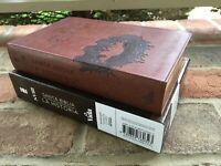 Santa Biblia La Historia ~ Nueva Version InternacionaI NIV/NVI Spanish Bible