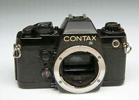 CONTAX 139 QUARTZ