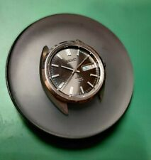 Seiko Lord Matic - 5206-6020 - Just Serviced