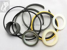 Hydraulic Seal Kit For Case 480d 480e 480ll Swing Cylinder
