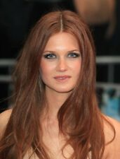 BONNIE WRIGHT 8X10 GLOSSY PHOTO PICTURE
