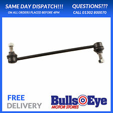 PREMIUM GENUINE OE QUALITY FORD TRANSIT FRONT STABILISER ANTI ROLL BAR DROP LINK