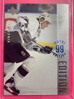 1995-96 Upper Deck Special Edition #SE128 Wayne Gretzky Los Angeles Kings