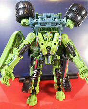 Long Haul Voyager Class Transformers Movie Revenge Of The Fallen RotF Longhaul