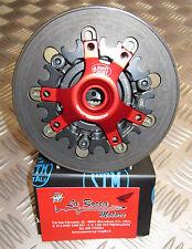 Frizione STM Antisaltellamento KTM 250 EXC/SX/SM 2006