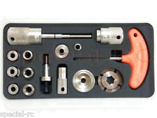 SH Professional Engine Bearing Tool (For engine size 12 to 28) #SS325